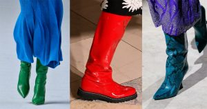 Boots-in-colour-fall-fashin-2020-trending-styling-Sincerely-humble-blog-1