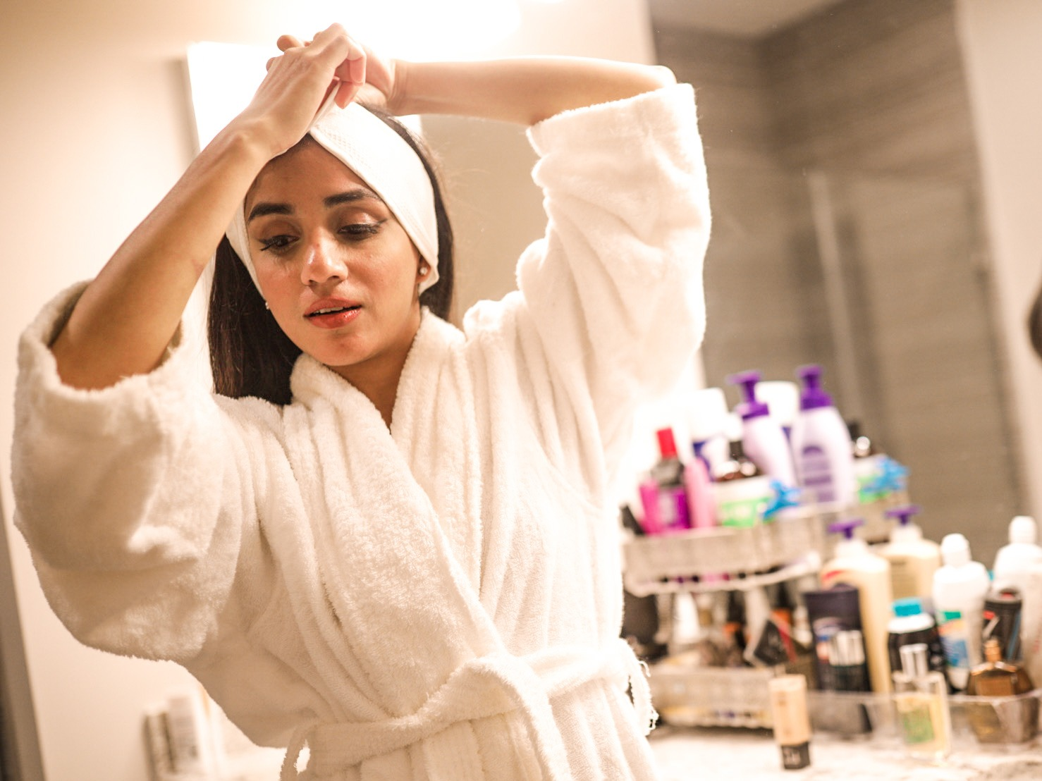 Faiza-Inam-Sincerely-Humble-blog-skincare-Here-are-5-Ways-To-Unclog-Your-Pores-chemical-exfoliate-2