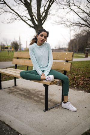 Athleisure-You-Didn't-Know-You-Needed-Amazon-Favorites-wear-gym-wear-working-out-outfit-Faiza-Inam-1