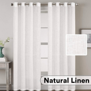 Living-Room-Linen-Curtains-Home-Items-from-Amazon-that-just-make-sense-2020