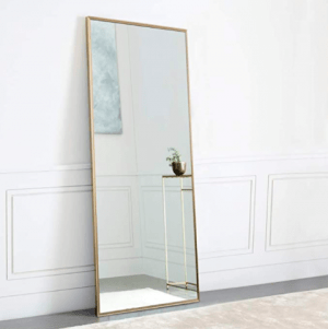NeuType-Full-Length-Mirror-Standing-Hanging-or-Leaning-Against-Wall-5-Home-Items-from-Amazon-that-just-make-sense