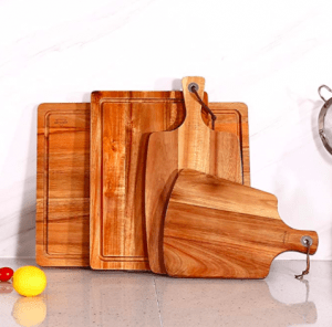 Wood-Cutting-Board-5-Home-Items-from-Amazon-that-just-make-sense-2020