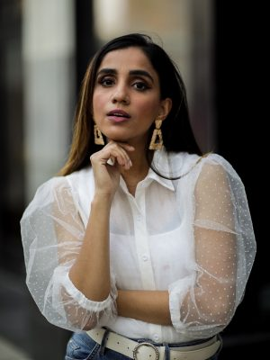 2020-Fall-Trends-I-am-Excited-About-pinterest-inspo-sheer-overlay-statement-faiza-inam-2