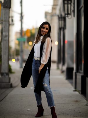 2020-Fall-Trends-I-am-Excited-About-pinterest-inspo-sheer-overlay-statement-faiza-inam-3