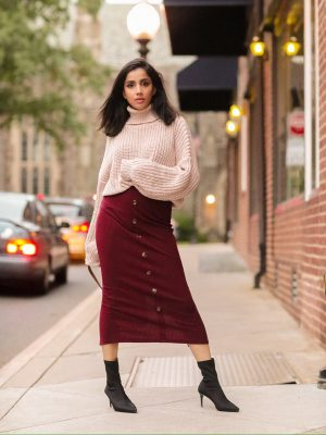 How to Update Your Skincare Regime For Fall Faiza Inam tips dry skin flaky moisturize hydrate cerave sincerely humble blog