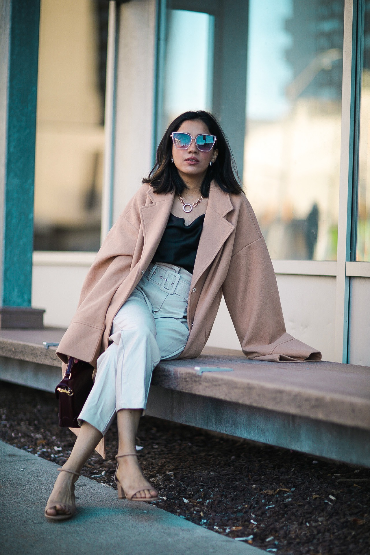 Basic to Fancy Amazon Prime Day Deals dresses shopbop on sale sincerelyhumble faiza inam 2