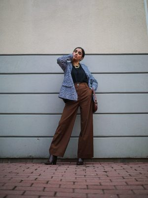 Get your Hands on Early Amazon Fashion Deals 2020 oct 13 14 faiza inam 1
