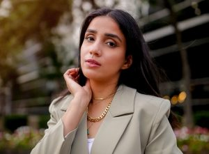 Get your Hands on Early Amazon Fashion Deals 2020 oct 13 14 faiza inam 2