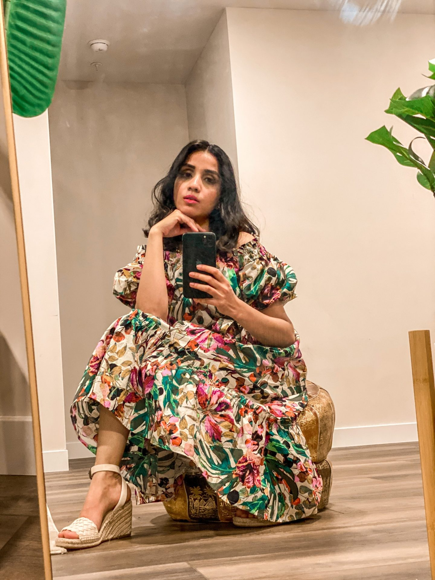 My Favorite Beauty Picks from Amazon in 2020 Faiza Inam sincerelyhumble amazon beauty favorites fragrance makeup skincare line best 5