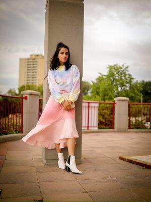 My Top Prime Day Fashion Sale Picks Oct 13 14 Prime day 2020 faiza inam fashion picks shop now 2