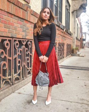 Affordable-Amazon-Accessories-That-Will-Change-Your-Style-Game-Faiza-Inam-Sincerelyhumble-blog-fashionable-styling-accessories-2