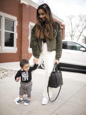 Faiza Inam SincerelyHumble Blog Fashion Blogger stylist 2