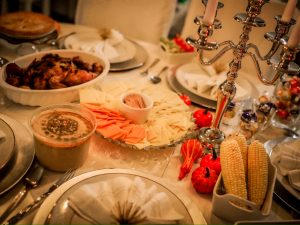Thanksgiving Décor Ideas If You Are On A Budget Amazon budget to buy list 3