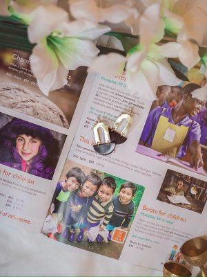 gifts that will make an impact world vision canada gift catalogue giive back faiza inam