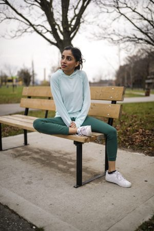 3 Self-Care Habits I Am Committing To in 2021 faiza inam mind body skin 6