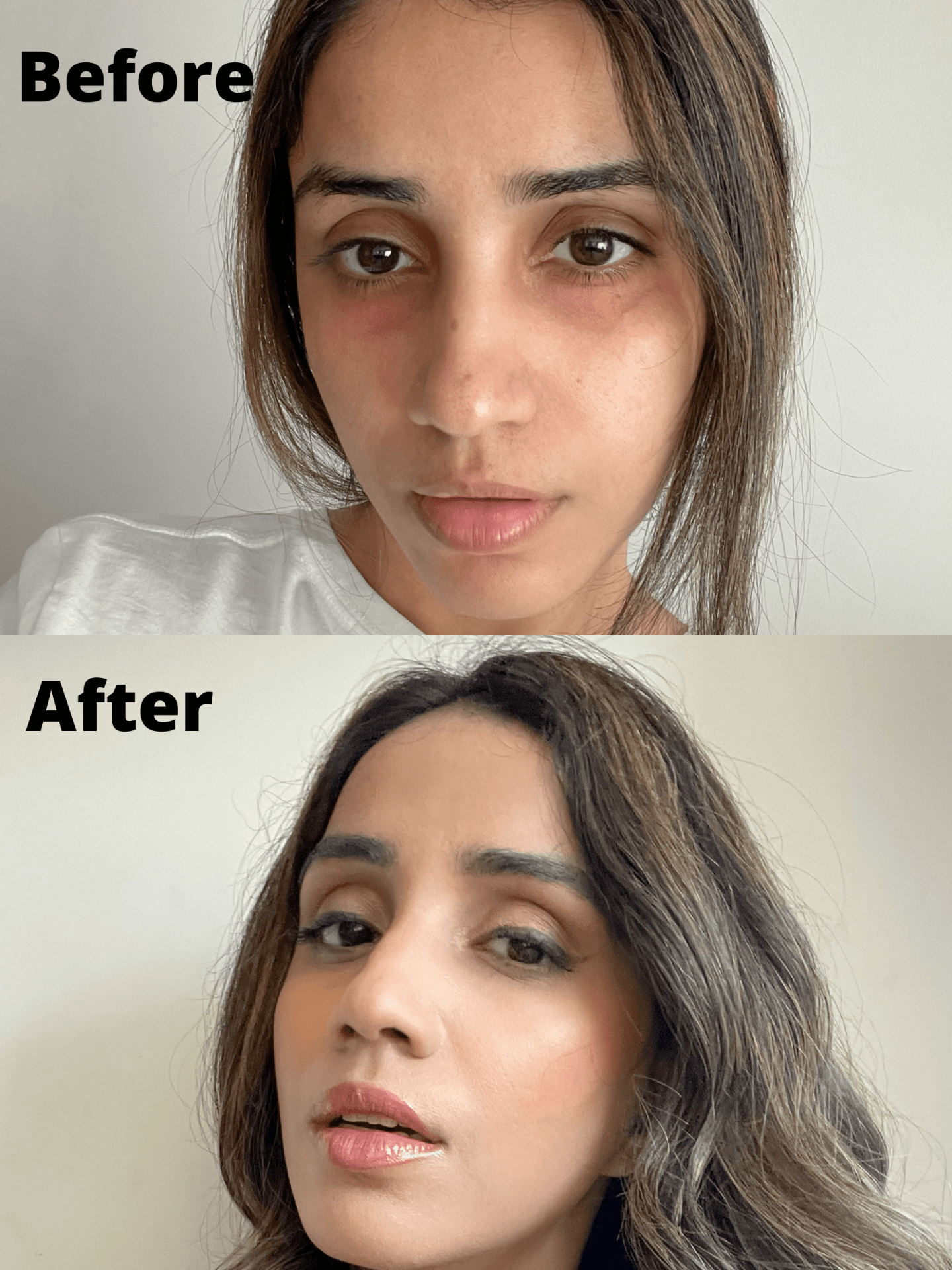 8 ways how to instantly look attractive in the morning tips 1