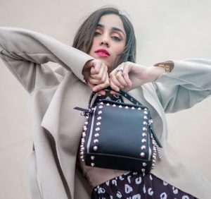 Faiza Inam SincerelyHumble blog fashion beauty blogger entrepreneur icon