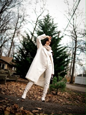 How-I-Style-White-in-Winter-Faiza-Inam-how-to-style-101-