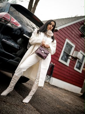 How-I-Style-White-in-Winter-Faiza-Inam-how-to-style-101-3