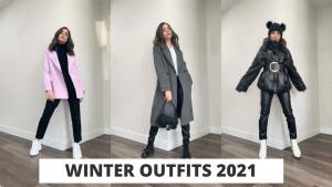WINTER ESSENTIALS 2021 (1)