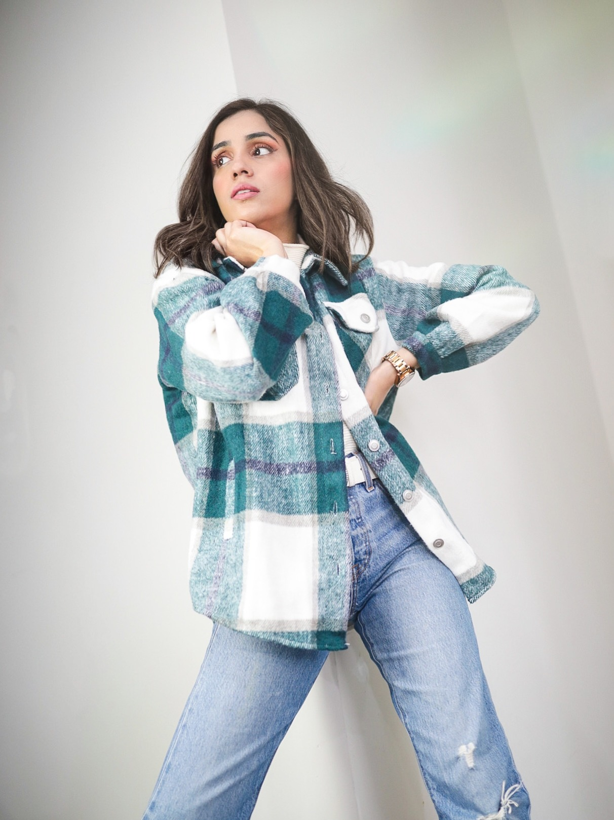 Tiktok Viral Products Everyone is Raving About Faiza Inam Amazon fashion 4