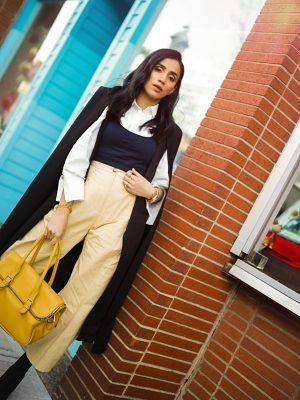 Tiktok Viral Products Everyone is Raving About Faiza Inam Amazon fashion 6
