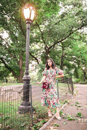 Spring summer dresses 2021 Faiza Inam ideas lookbook
