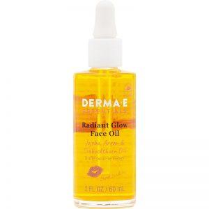 the best 5 facial oils for all skin types derma e rejuvenating sage & lavender face oil